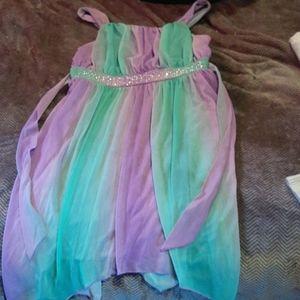 3/$20 Large Dress